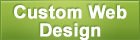 Relax Wisconsin Custom Web Design