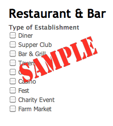 Restaurant-Bar-Sample