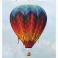 http://relaxwisconsin.com/wp-content/uploads/formidable/balloonfest_logo-120x120.jpg