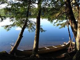 Laura Lake Campground - Relax Wisconsin